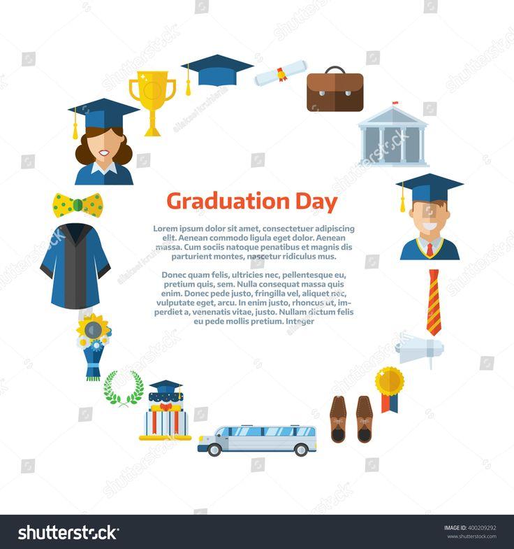 Beste Ideen Over Graduation Certificate Template Op