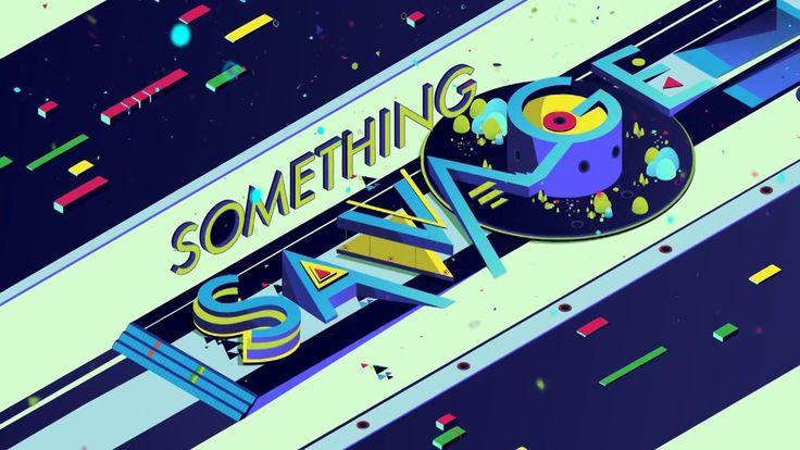 Savage Factory on Vimeo