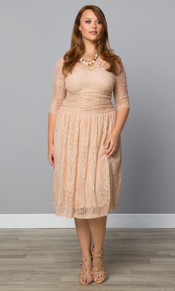 Evening Dress Ph