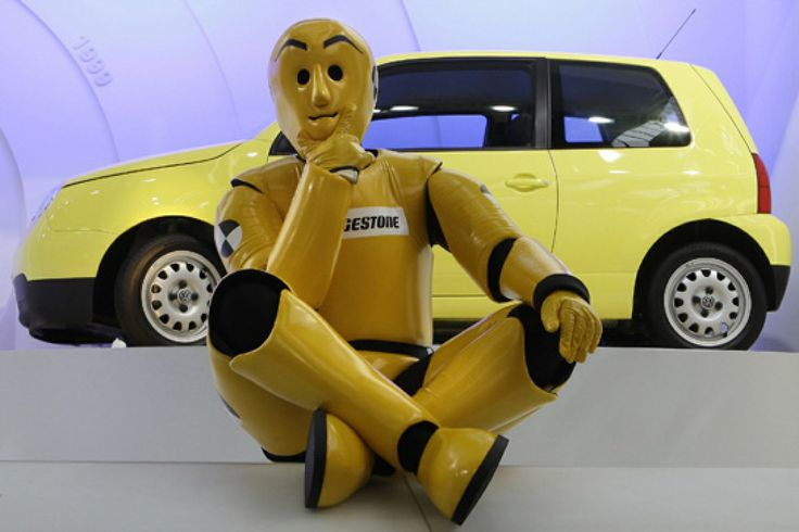 The 99-MPG CarCars Safe, Mpg Volkswagen, Volkswagen Lupo, Inventions, Little'S Known Facts, 99Mpg Cars, Science'S Technology History, Electric Cars, 99 Mpg Cars
