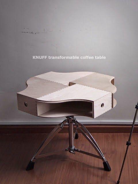 Tutoriales un lugar para terapiarte c mo transformar - Transformar muebles ikea ...