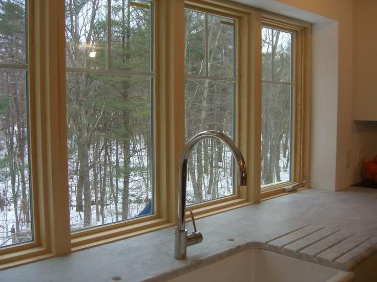 Kitchen Sinks For Less 19 best kitcheny images on pinterest   kitchen windows, kitchen