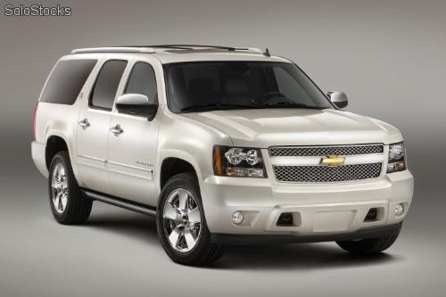Google Image Result for http://www.solostocks.com/img/renta-de-camionetas-de-lujo-2012-para-transporte-ejecutivo-6971811z0.jpg
