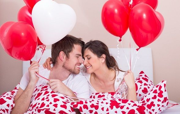 25 best ideas about sorpresas para tu pareja on pinterest - Sorpresas romanticas para tu novio ...