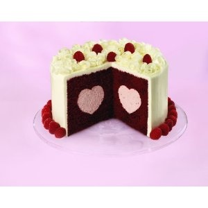 there is a cake pan for everything! $17.71 but 'i am baker's heart cake has more soul.