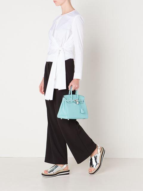 "Hermès Vintage sac à main ""Birkin 25"""