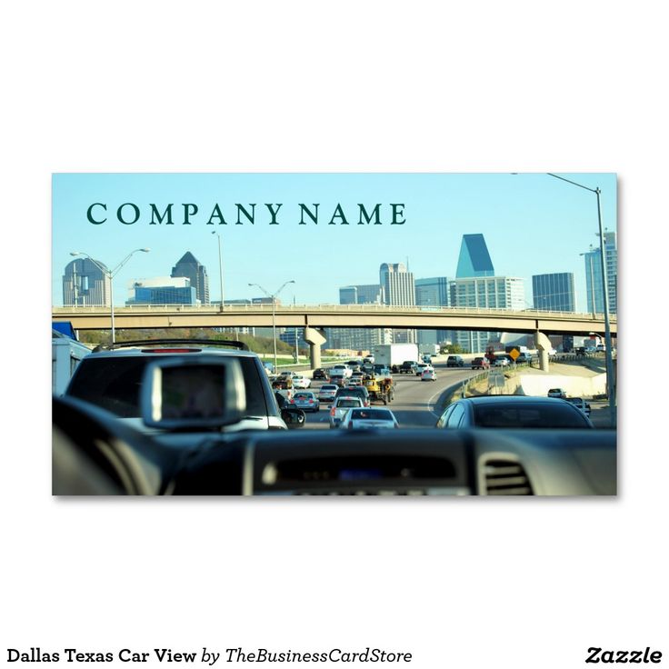 7 best AMERICAN BUSINESS CARDS FROM THE BUSINESS CARD STORE images ...