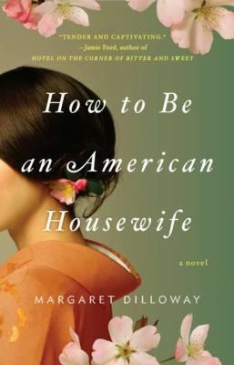 \At heart a mother-daughter story, How to Be an American Housewife explores the intricacies of assimilation, the price of secrets, and the enduring, healing power of familial love.   'How to Be an American Housewife will charm and uplift you.' - IRIS RAINER DART, author of Beaches