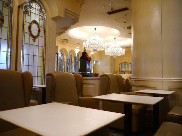 渋谷駅の商談、打ち合わせに使えるカフェ5選まとめ