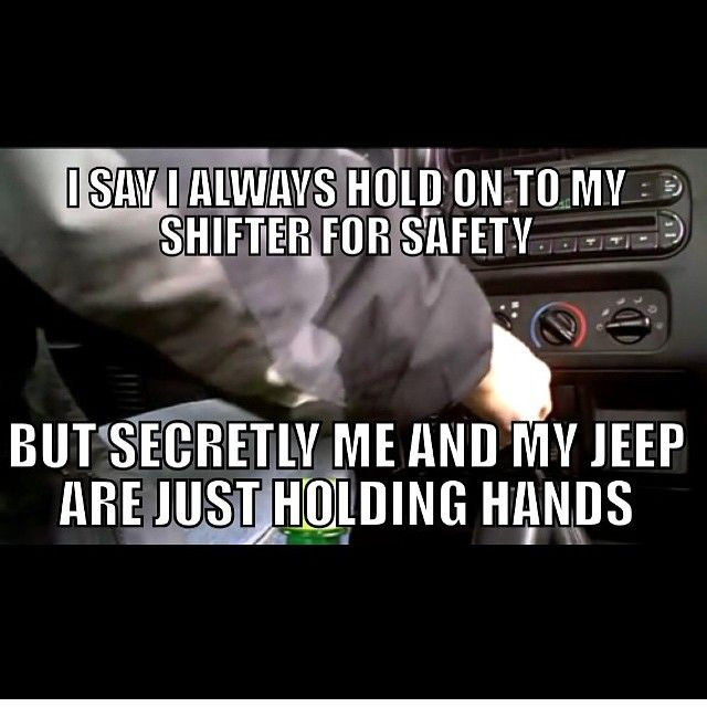58 Best Funny Jeep Sayings Pics Images On Pinterest Jeep