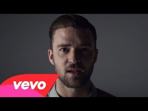 Music video by Justin Timberlake performing Tunnel Vision. (C) 2013 RCA Records, a division of Sony Music Entertainment