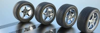 Penrith Tyres : Are you looking for tyres from the international tyre manufacturers? Penrith Car Service stocks tyres from Michelin, Bridgestone, Continental and Yokohama. We can help you make an informed decision. After all, tyres are expensive.  For more information a visit :- http://www.penrithcarservice.com.au/tyres/r