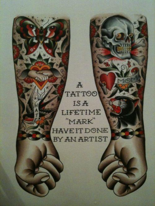 17 Beste Afbeeldingen Over Best 3d Tattoo Ideas Op Pinterest Tatoeages Voor Mannen Superman