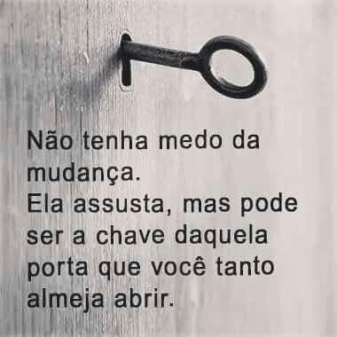 portugiesische sprüche leben