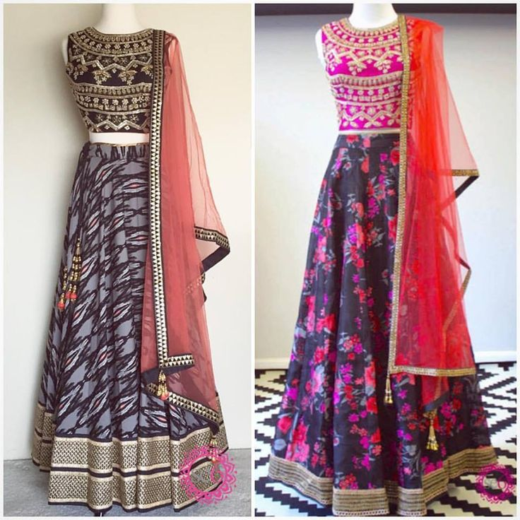 Studio East6 custom order spin-off   The Kennedy Shop this style link below: http://www.studioeast6.com/products/kennedy #studioeast6 #style #indianwedding #indianfashion #indianbride #styleblogger #styleoftheday #indianfashion #instadaily #instafashion #chicago #chicagostyle #love #prints #fashion #fashiongram #fashionstyle