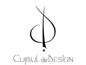 Prezentare video Cuibul de Design | Presa