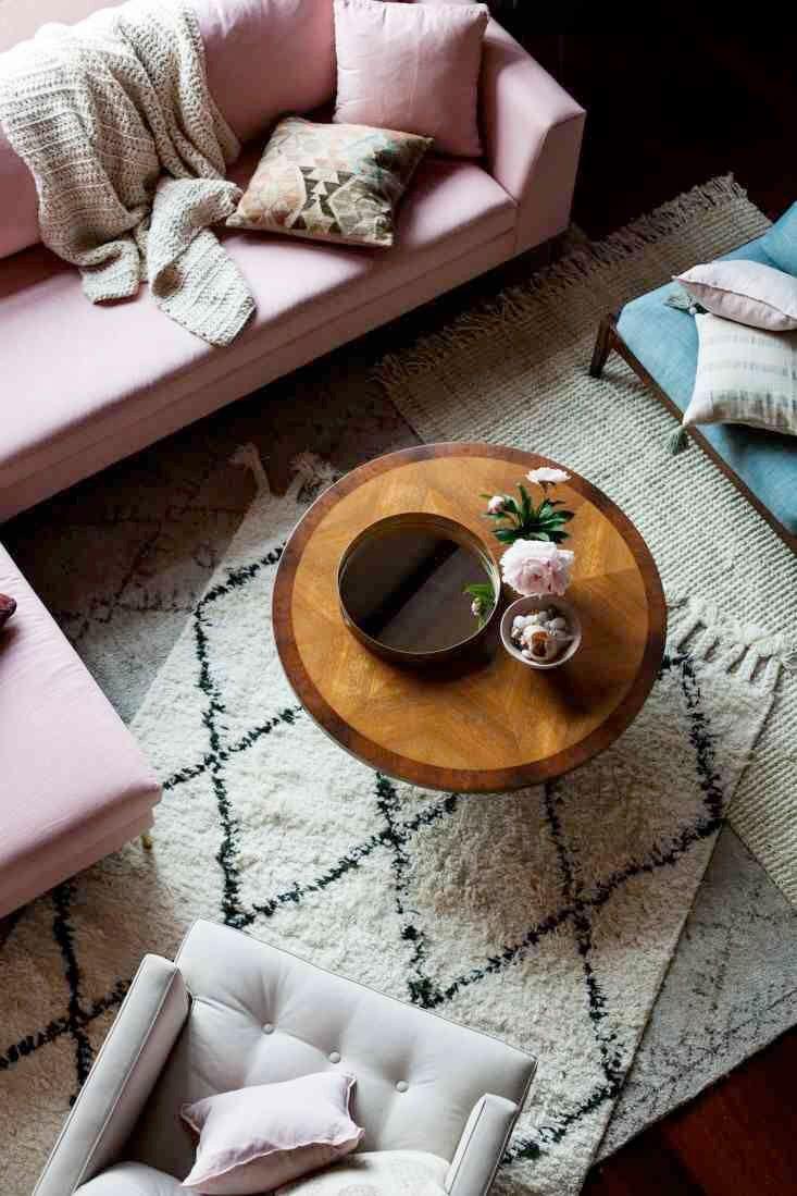 einrichtungsideen kinderzimmer dachschr ge. Black Bedroom Furniture Sets. Home Design Ideas