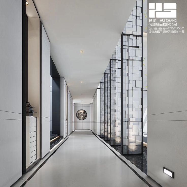 Best 25 hotel corridor ideas on pinterest hotel hallway for Design hotel 1860 rendsburg