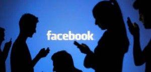 Comisia Națională pentru Informatică și Libertate (CNIL) din Franța a amendat marți Facebook cu 150.000 de euro pentru mai multe încălcări ale legii protecției datelor, transmite Xinhua.