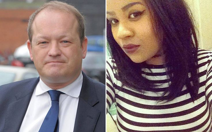"""Top News: """"UK: Simon Danczuk Suspended By Labour Party For Sending Sophena Houlihan Sexually Explicit Text Messages"""" - http://www.politicoscope.com/wp-content/uploads/2015/12/UK-News-Now-Labour-MP-for-Rochdale-Simon-Danczuk-and-Sophena-Houlihan.jpg - Labour Party said: """"The general secretary of the Labour Party has today suspended Simon Danczuk's membership of the Party.  on Politicoscope - http://www.politicoscope.com/uk-simon-danczuk-suspended-by-labour-party-for-sending-"""
