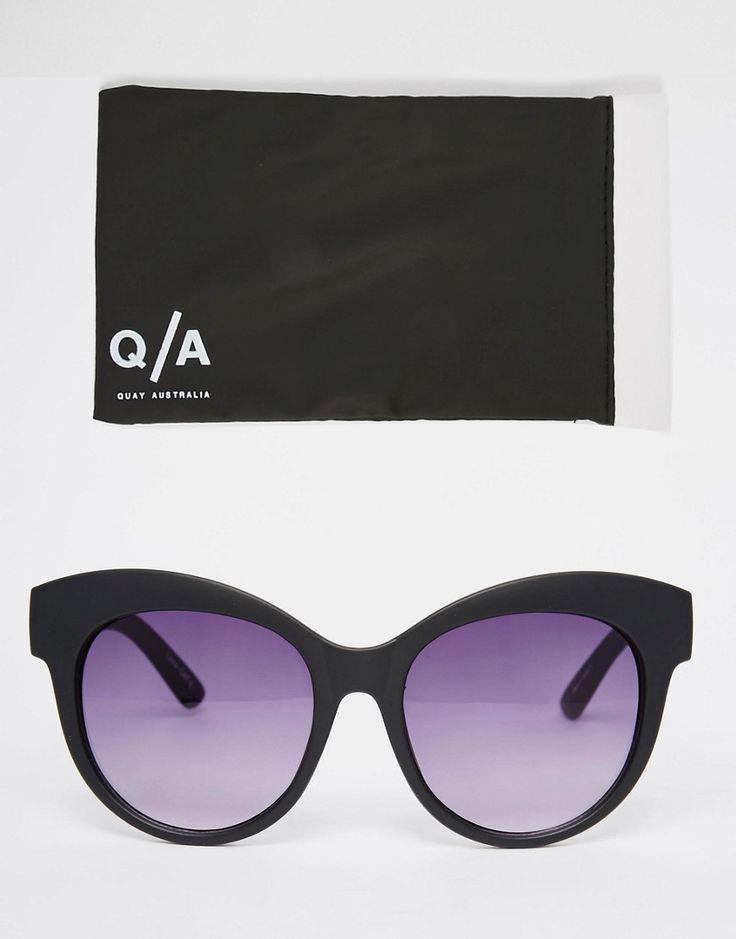 die besten 25 katzenaugen sonnenbrille ideen auf. Black Bedroom Furniture Sets. Home Design Ideas