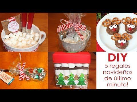 159 mejores im genes sobre envolver regalos en pinterest - Ideas para regalos navidenos ...