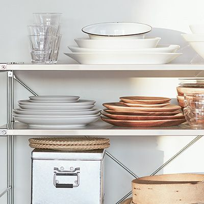 意外と買いかも!?無印の食器を選んでシンプルからおもてなしまで。|CAFY [カフィ]