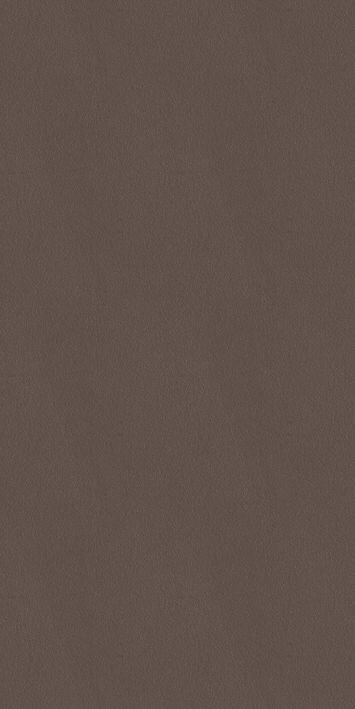 Item No: JCL1206-07Y/JCY1206-07Y  Color:Coffee/Brown  Size(mm):600*1200   Thickness (mm):4.8    Surface Treatment:Polished/Matte    Water Absorption:0.05%~0.1%  Usage:Interior & Exterior Wall/Floor Tiles. Living room,Dinning room, Kitchen,Lobby......