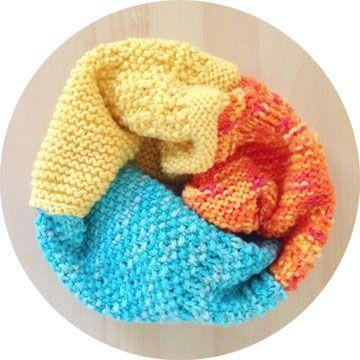 372 Best Knitting Inspiration Images On Pinterest