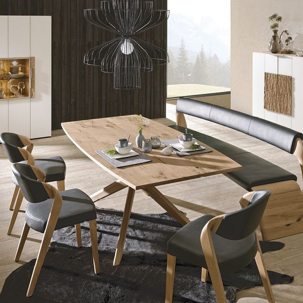 Voglauer V Alpin Stuhl Segp35 Vk M182 15438321 Inneneinrichtung Kuchen Mobel Innenarchitektur Wohnzimmer