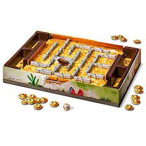 Ravensburger Bugs in the Kitchen Game