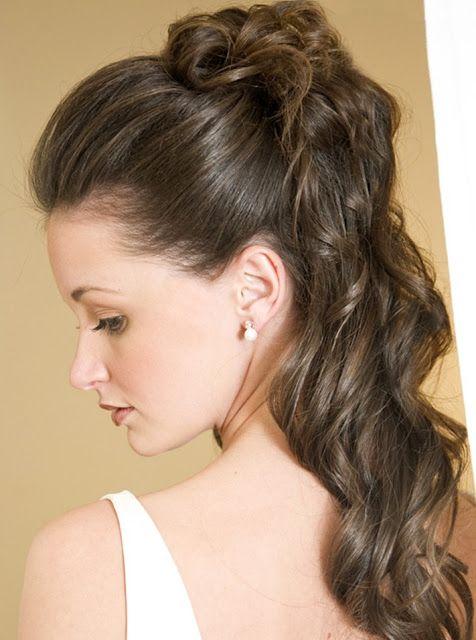 Die Schönheit der Nacht Frisuren für Teens: Best Nacht Frisuren ~ frauenfrisur.com Frisuren Inspiration