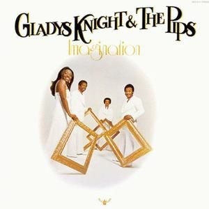 Best Thing That Ever Happened to Me by Gladys Knight and the Pips on AccuRadio