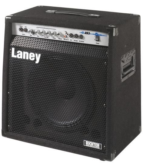 Ampli basse LANEY RB3