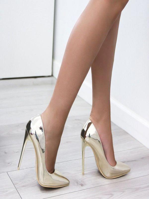 ce5147a92b97 high heels hot    high heels for little girls size 11    Click VISIT ...