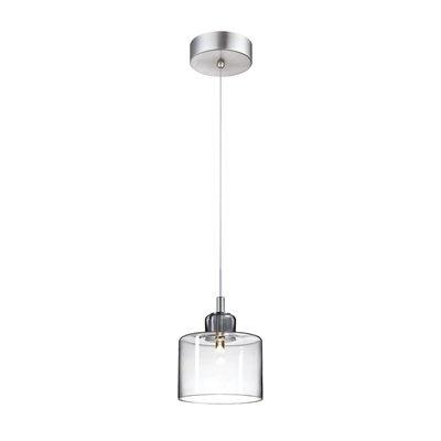 Philips Forecast FA005 Harmonize 1-Light LED Pendant - Lighting Universe