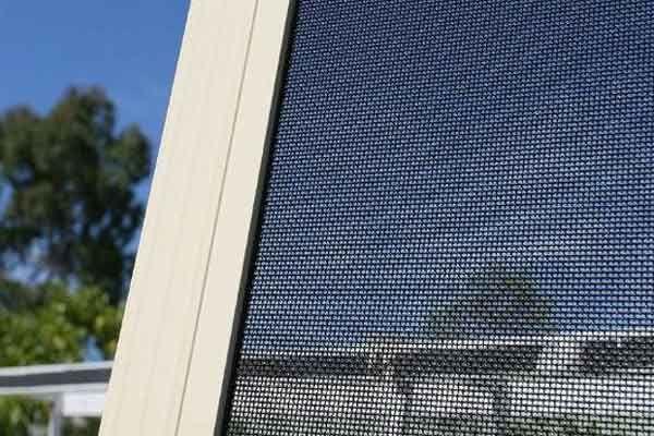 Best Insect Window Screen Supplier Shop In India Usa In 2020 Window Security Screens Security Screen Door