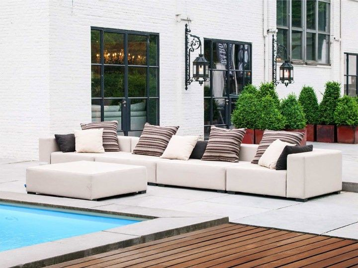 25+ best loungegruppe ideas on pinterest, Gartenarbeit ideen
