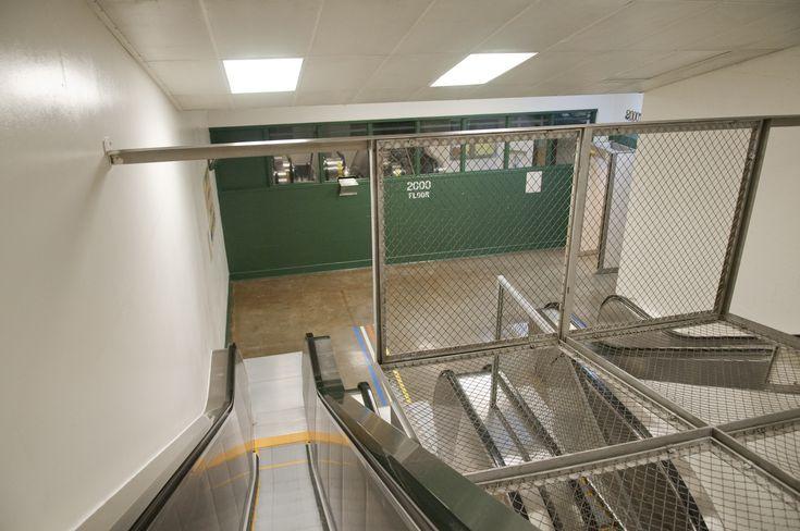 72 Best La County Jails Images On Pinterest Towers Twin