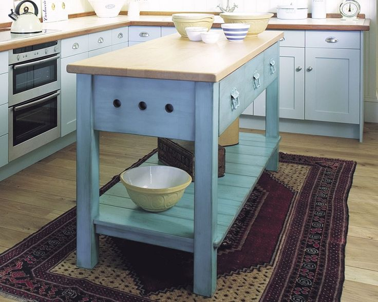 32 Best Images About Furniture On Pinterest Butcher