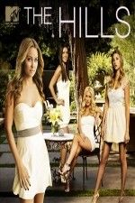 Watch The Hills online (TV Show) - download TheHills - on 1Channel   LetMeWatchThis