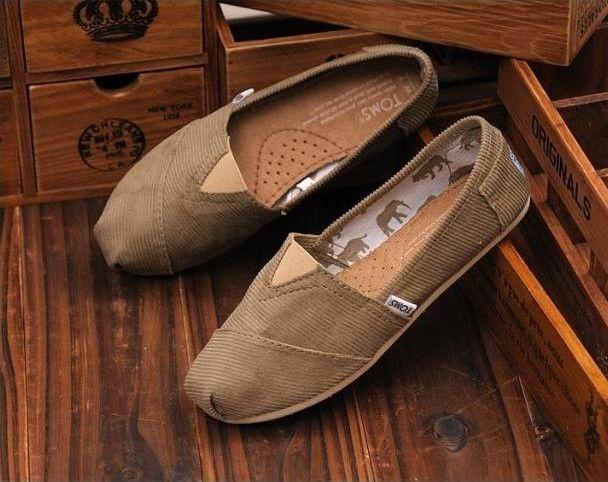 bobs cheap shoes