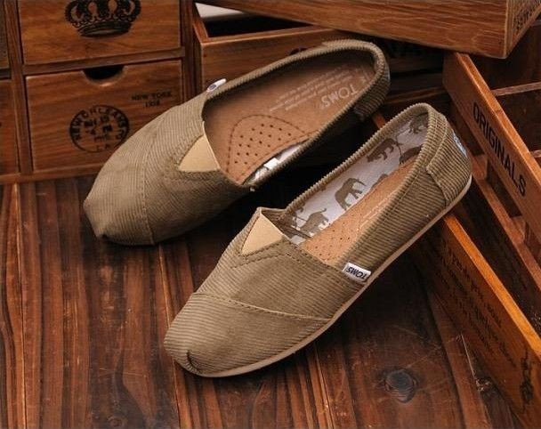 bobs shoes for women cheap