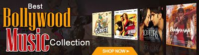 Buy New Releases 2013 Album Songs Cds in Hindi & English Online on Infibeam with the best price in India. Get best collection of New Releases Music CDs,New Releases Album & New Releases Audio CD Online. Also get benefits of free shipping & cash on delivery is available in anywhere of India.