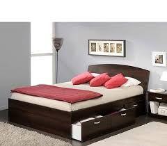 Картинки по запросу кровать с ящиками внизу