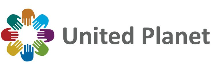 WANT TO VOLUNTEER ABROAD, YOU HAVE A SHOT AT IT WITH THIS GROUP.CHECK THEM OUTVolunteer Abroad with United Planet | (your journey here)