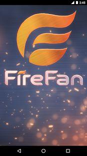 FireFan – Miniaturansicht des Screenshots