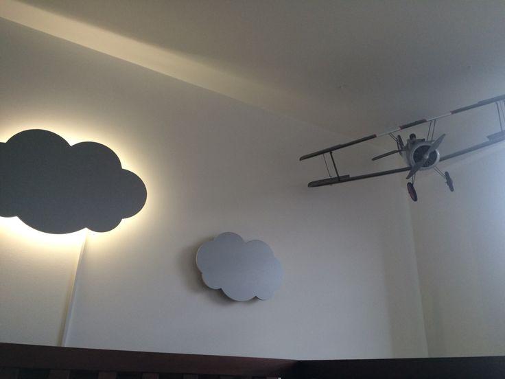 701 best images about habitaci n y decoraci n beb s on - Decoracion habitacion ninos ...