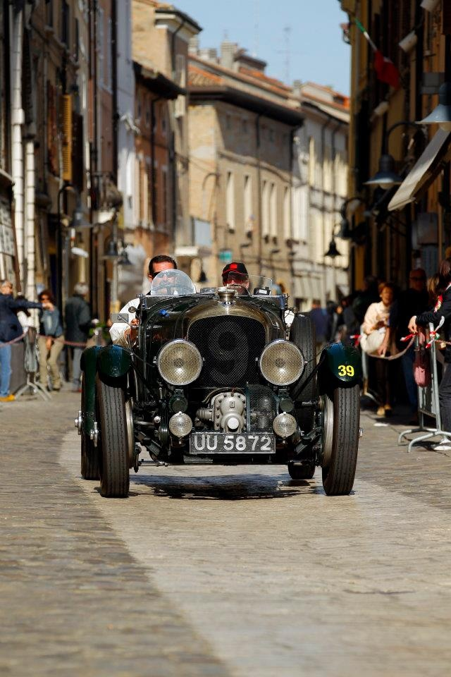 25 best classic car images on Pinterest | Cars, Vintage cars and ...