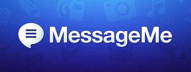 Sosyal Medyada MessageMe Çılgınlığı
